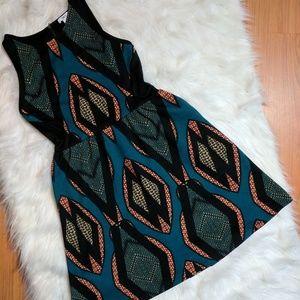 Bar III Dress Size S